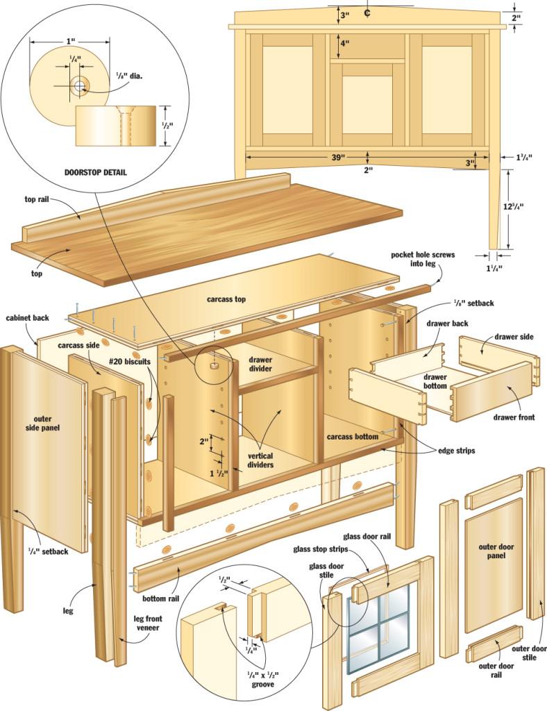 Design homemade dining table plans diy ideas 187 woodplans woodplans - Blog Stats